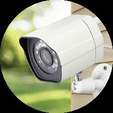 Videó megfigyelő rendszerek
